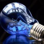 Acheter des ampoules éco-responsables en ligne