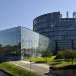 La collaboration entre lobbyistes et politiciens