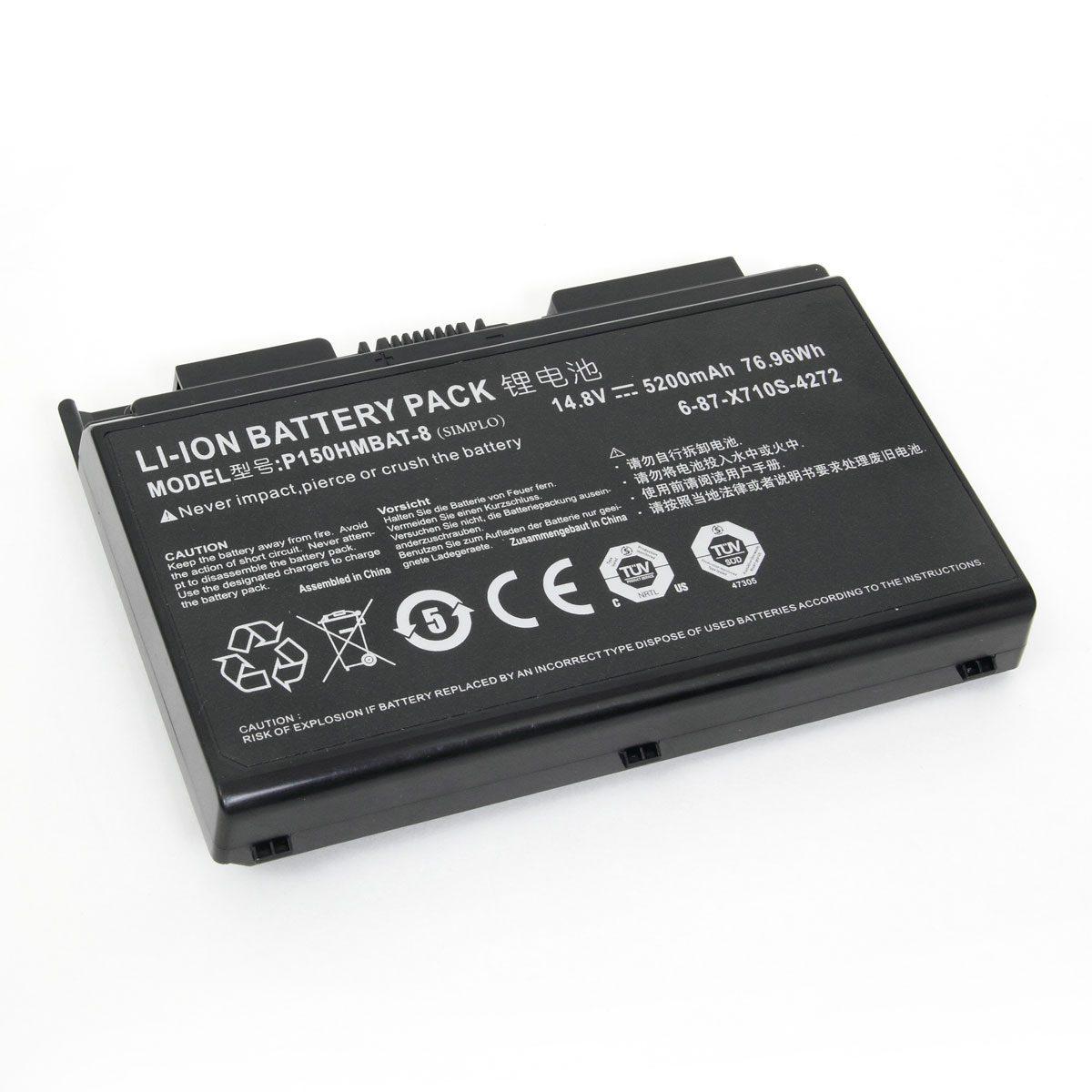 Toutes les aides en cas de panne de batterie ordinateur portable