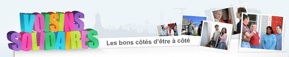 Saint-Sébastien-sur-Loire label européen Ville solidaire et conviviale 2013
