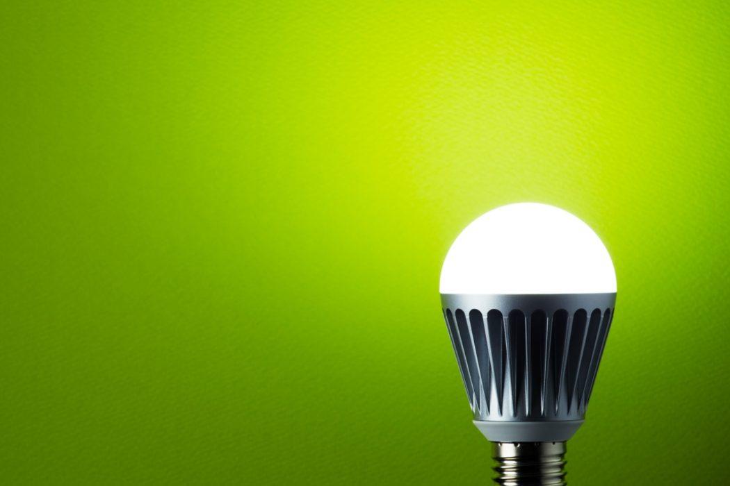 Tout savoir pour bien choisir ses projecteurs LED