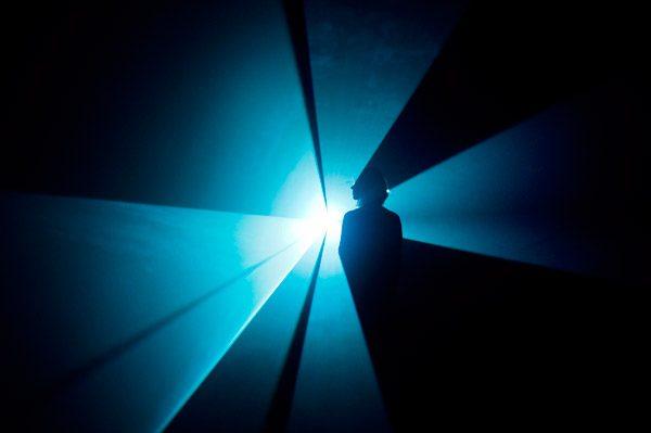 Vente de projecteurs LED extérieur haute puissance