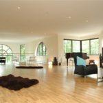 Où trouver un bien immobilier de prestige ?