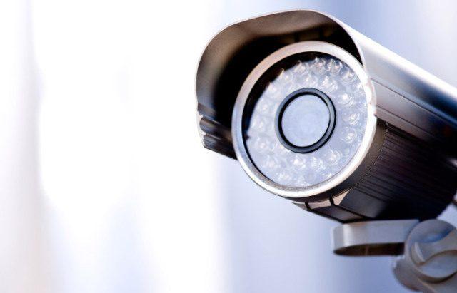 La vidéo surveillance avec dreamprotect.fr