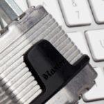 Vos données sont-elles protégées sur Internet ?