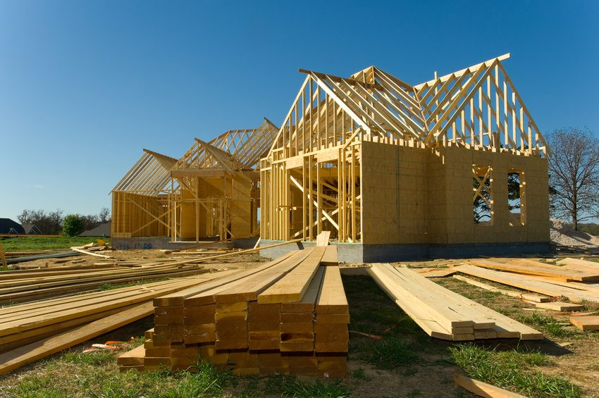 4 pistes pour s'informer sur un constructeur de maisons