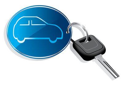 Comment changer sa coque de clé de véhicule sans débourser ?