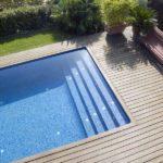 Comment faire chauffer l'eau de votre piscine ?