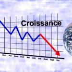 Miser sur la baisse du HK$ grâce au broker 24option