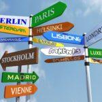 Partir en Erasmus en Corée du Sud