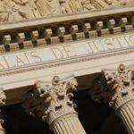 Que faire en cas de litige en entreprise ?