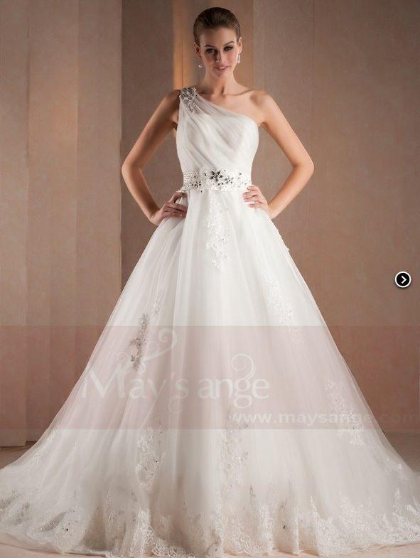 Une belle robe pas trop cher, c'est possible ?