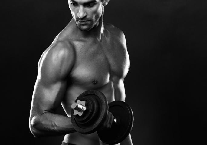 Comment faire pour récupérer ses forces après un entraînement intensif ?