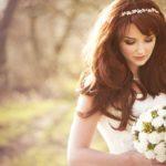 Les robes de cérémonie les plus esthétiques