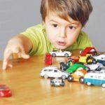 Comment apprendre la logique à un enfant ?