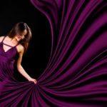 Comment choisir la bonne taille de robe?