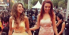 Le Festival de Cannes dans les détails sur So-Trendy