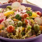 Les avantages de la livraison d'un repas à la maison
