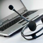 Pour trouver votre chargeur HP, référez vous à la références sur le site