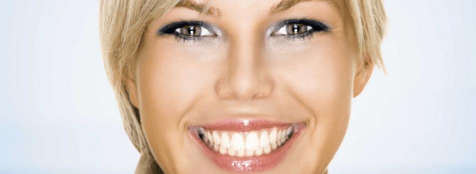 Où trouver un cabinet dentaire dans le Sud de Paris ?