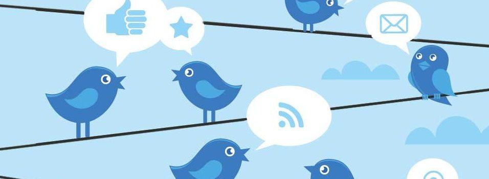 La gaffe de Pôle emploi sur Twitter