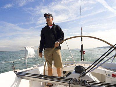 Choisir le meilleur matériel pour pratiquer la pêche en haute mer