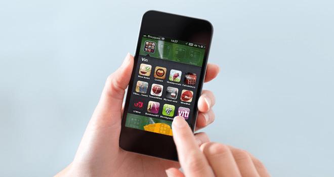 Comment choisir sa protection de mobile ?
