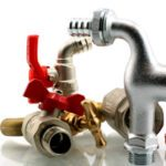 Comment choisir un plombier professionnel sur internet ?