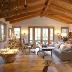 Comment les photos peuvent embellir votre villa ?