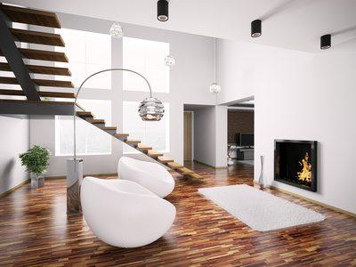 Comment trouver des meubles en bois solides ?