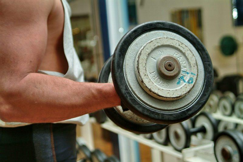 Conseils pour favoriser la perte de graisse rapide