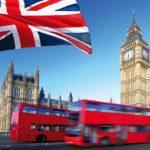 Immersion pendant 9 mois dans un pays anglophone pour apprendre l'anglais