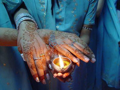 Islam : connaitre ses tradictions et ses fêtes