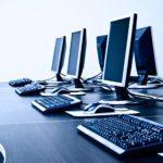 Protéger son travail quand on est un professionnel du secteur des nouvelles technologies