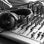 Utiliser une musique libre de droits pour un film d'entreprise