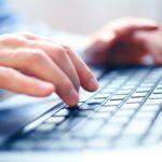Comment trouver un grand nombre de références de cartouches d'encre en ligne ?