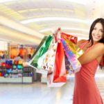 Des habits tendances à petit prix