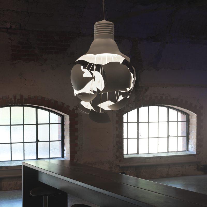 Profitez des soldes d'été pour acheter des luminaires d'intérieur