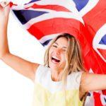 Trucs pour se former en anglais tout en voyageant