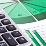Comment modifier sa résidence fiscale et pourquoi ?