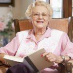 Comment trouver un logement adapté aux personnes âgées ?