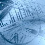 Contribuer à l'élargissement d'une affaire en tant qu'expert en investissement