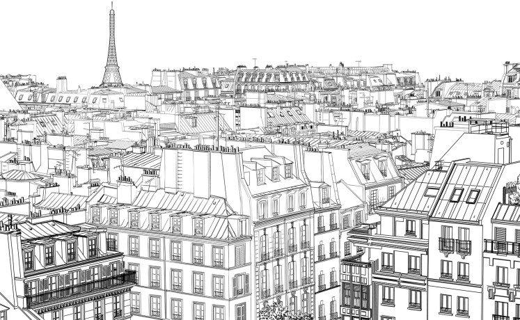 Des idées de sortie sympa le week end en région Parisienne