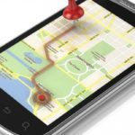 Est-il plus plus économique d'acquérir son smartphone en ligne?