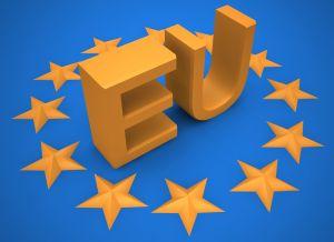 Pourquoi la communauté européenne est elle à Bruxelles ?