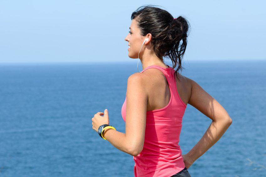 Les diverses manières de maintenir la forme physique