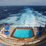 Partir en croisière maritime aux antilles