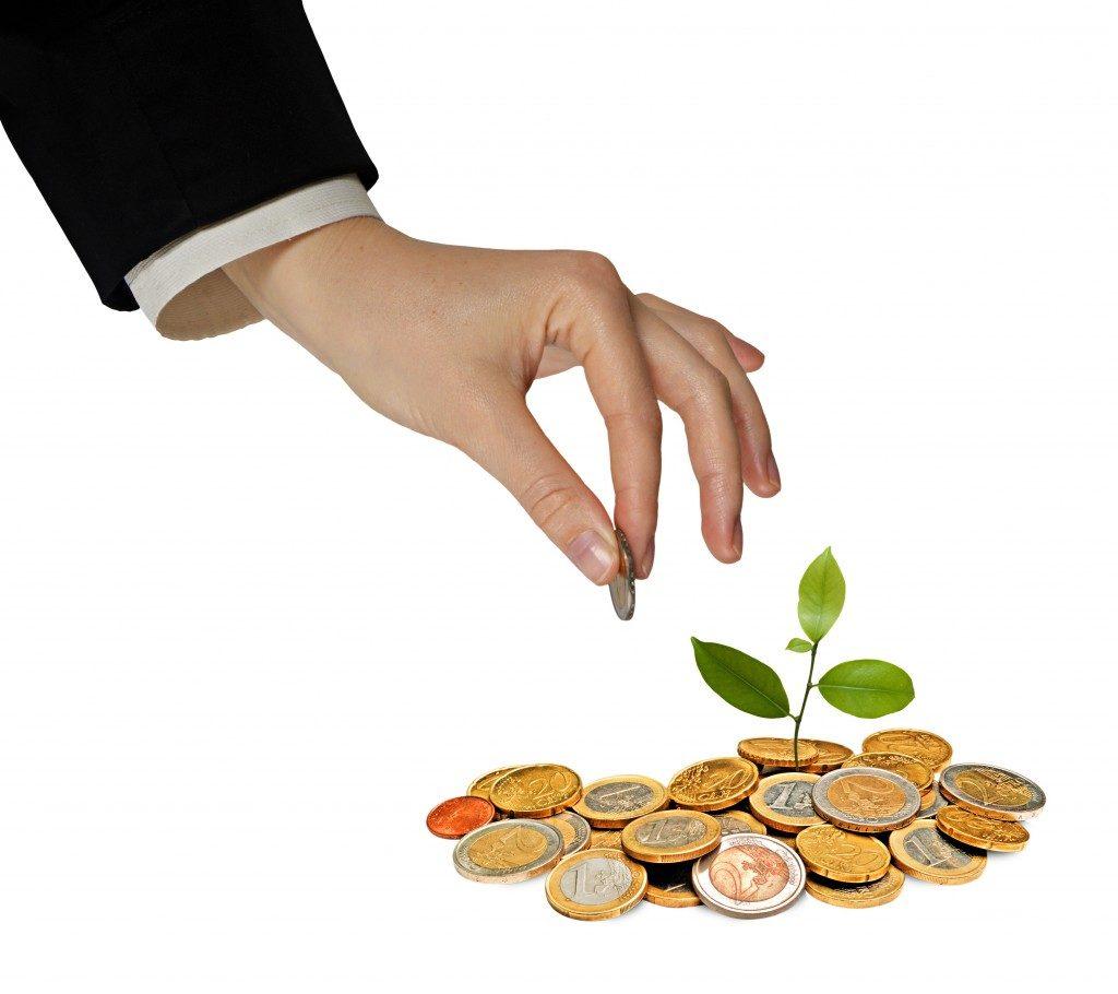 Produits financiers et modes de financement