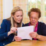 Retrouvez un établissement e soins pour personnes âgées à proximité de chez vous