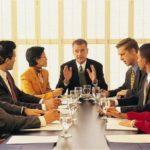 Fiez-vous au classement des coups de cœur pour votre salle de réunion